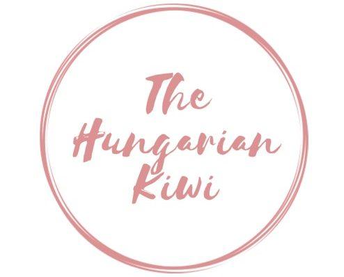 The Hungarian Kiwi